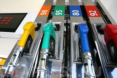 47_benzin