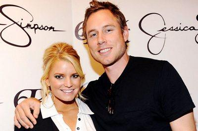 501898-eric-johnson-jessica-simpson-617-409