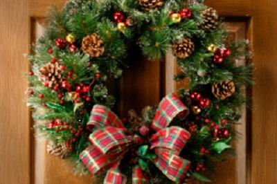 DIY_Christmas_Wreath_Ideas2