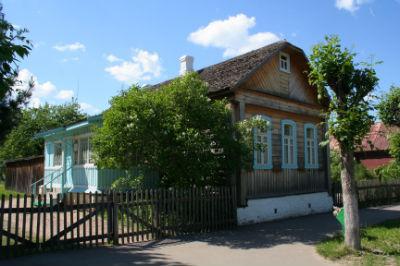 Gagarin_town_-_Gagarin_Memorial_Museum_03