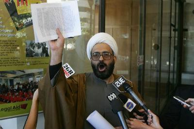 ISIS-Sydney-Hostage-Taker1601084052