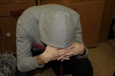 Politsii-Ingushetii-sdalsya-boevik-podozrevaemyy-v-napadenii-na-sotrudnikov-GIBDD-yavka