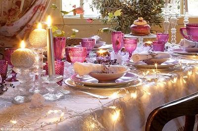 Serving-for-festive-table-hqdesign-kz-10