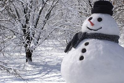 Winter_____Snowman_with_hat_and_scarf_087019_