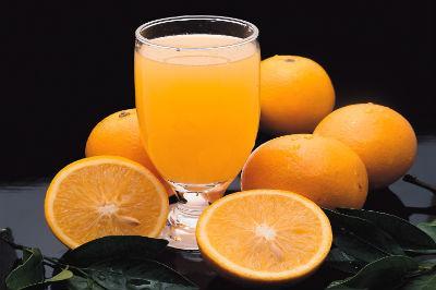apelsinoviy_sok