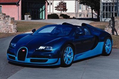 bugatti-veyron-16.4-grand-sport-vitesse