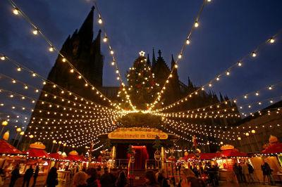 christmas_market_cologne