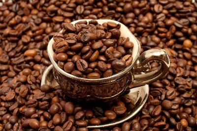 coffe13092