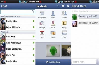 facebook-android-1.6