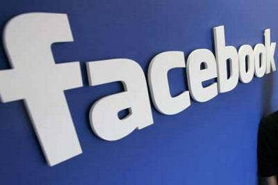 facebook3_47a01