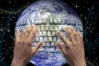 internet3_(1)