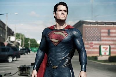 man-of-steel-smallville