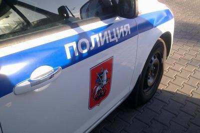 policiya_moskva