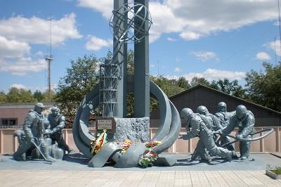 чернобыль-трагедия-герои-фото-1207127