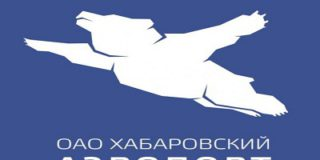 Летающий медведь из Хабаровска