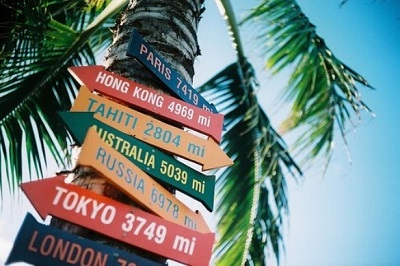 0000023971-turizm