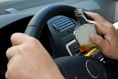 1-водитель-пьяный2