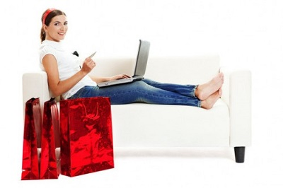1352138406_internet-shopping