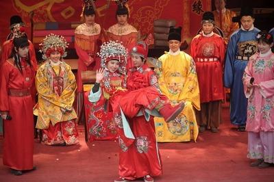 191_china_TKK_svadba-1