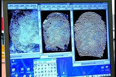 2-detektivno-kollektorskoe-agentstvo-vozvrat-dolgov