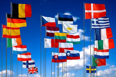 5203999-evropa-flagi