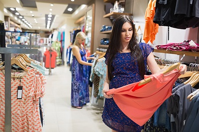 680-woman-shop-looking-clothes