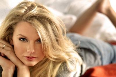 99-Taylor-Swift