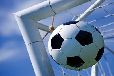 Football_Shato2