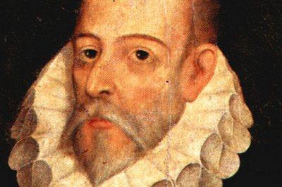 OTD-April-22---Miguel-de-Cervantes-jpg