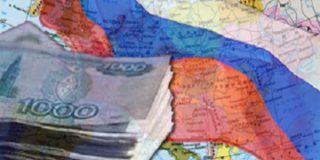 Секрет рейтинга: как стать кредитоспособным государством