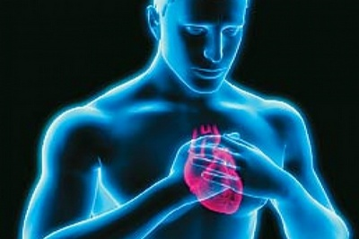 infartos