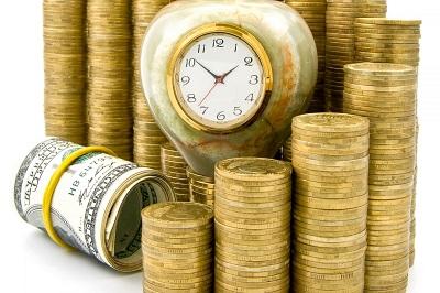 moneti+dengi+moneti+dengi+finansi+dengi+oboi+kopejki+58145875671