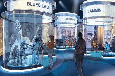 news-national-blues-museum