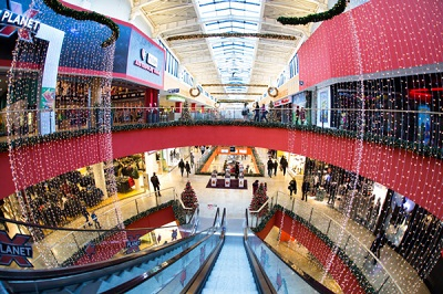 rozhdestvenskiy-shopping-ozas-1