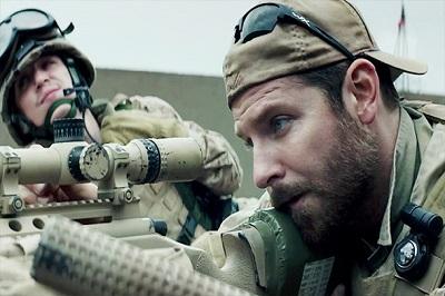 sniper03102014-10