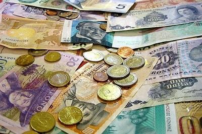 valiutu-kursai