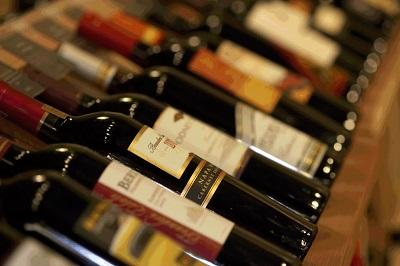 wine_bottles_3