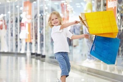 Качественные-и-недорогие-покупки-для-ребенка-1