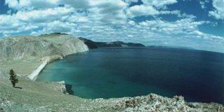 Байкал на грани катастрофы
