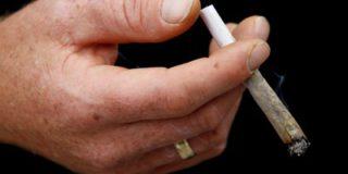 Польский священник развлекался курением марихуаны