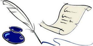 Конференция «Языкознание для всех» прошла в МПГУ