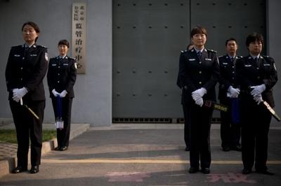 1354796929_china_prison_05