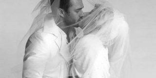 Леди Гага официально согласилась стать супругой Тейлора Кинни