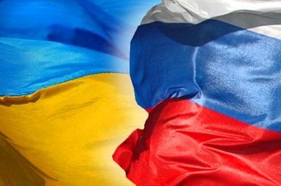 150817_Россия-Украина