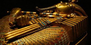 «Проклятие фараонов»: а есть ли в нем мистика?
