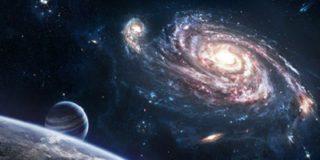 Бизнес на звездах: как зарабатывают на тяге человечества к космосу