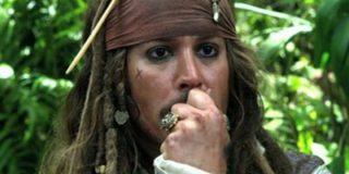 В Австралии начались съемки пятой части «Пиратов Карибского моря»