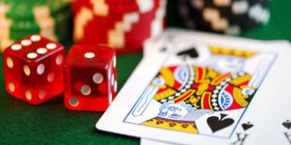 Что общего у любителей азартных игр и обезьян?