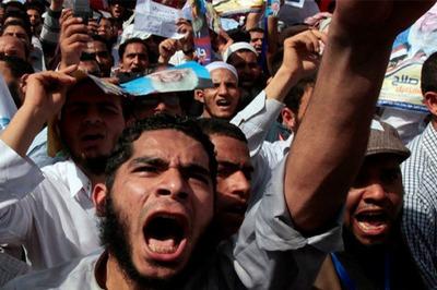 4347-Islamisty-iz-organizacii-Bratya-musulmane