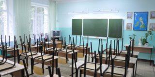 В Якутске за избиение школьницы девочку отправят в школу закрытого типа
